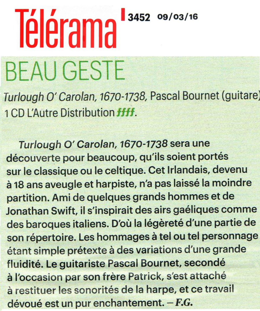 article_telerama_2016.jpg